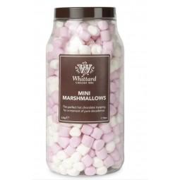 Marshmallows 220g