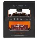 Ron Barceló Imperial rum 38%