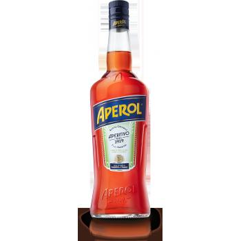 Aperol 0,7l