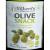 Vypeckované Kalamata olivy 65g