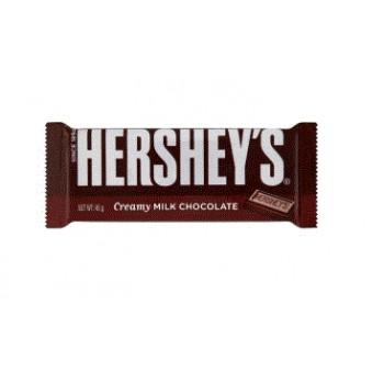 Hersheys 45g