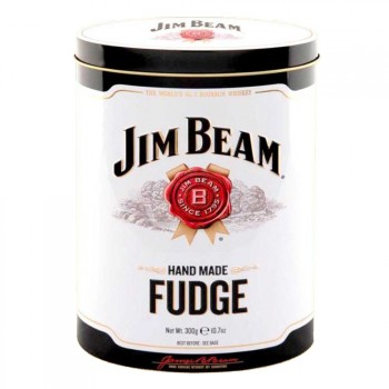 Jim Beam bonbony 300g