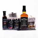 Jack Daniels koš