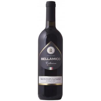 Víno Chianti 0,7l (Itálie)