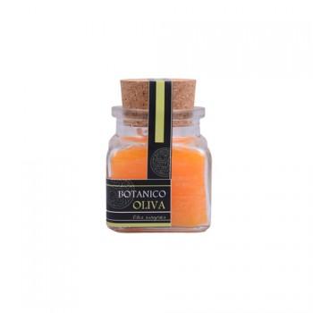 Botanico svíčka s vůní žlutá oliva 100ml