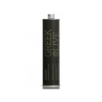 Kopos extra panenský oliv. olej 750ml