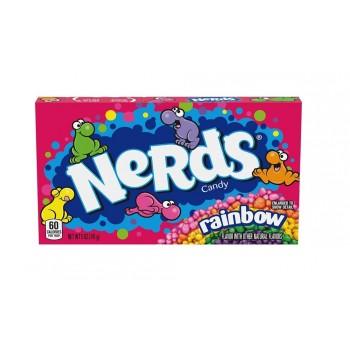 Rainbow Nerds 142g