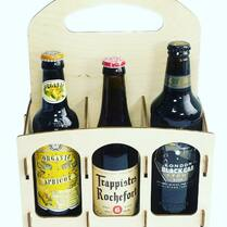 Novinka z řady pivních dárků 🍺Sixpack zahraničích specialů je na světě ;) https://kosjakodarek.cz/pivni-darkove-kose/730-pivni-sixpack