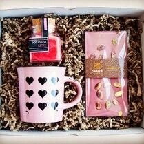 Mame pro vas valentynskou krabicku ;) libi se vam? https://kosjakodarek.cz/home/670-valentynska-krabicka #valentyn #radost#laska#